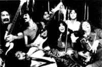 http://globalia.net/donlope/fz/images/1975x.jpg