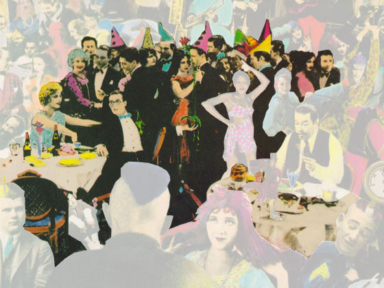 tinseltown rebellion frank zappa