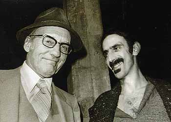 Image result for William S. Burroughs WITH GUN