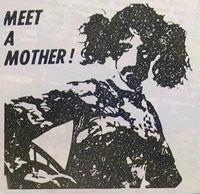 Meet a Mother!