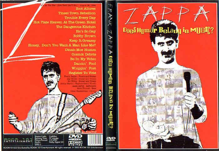 Bootlegs Music Dvd Bootleg Dvd